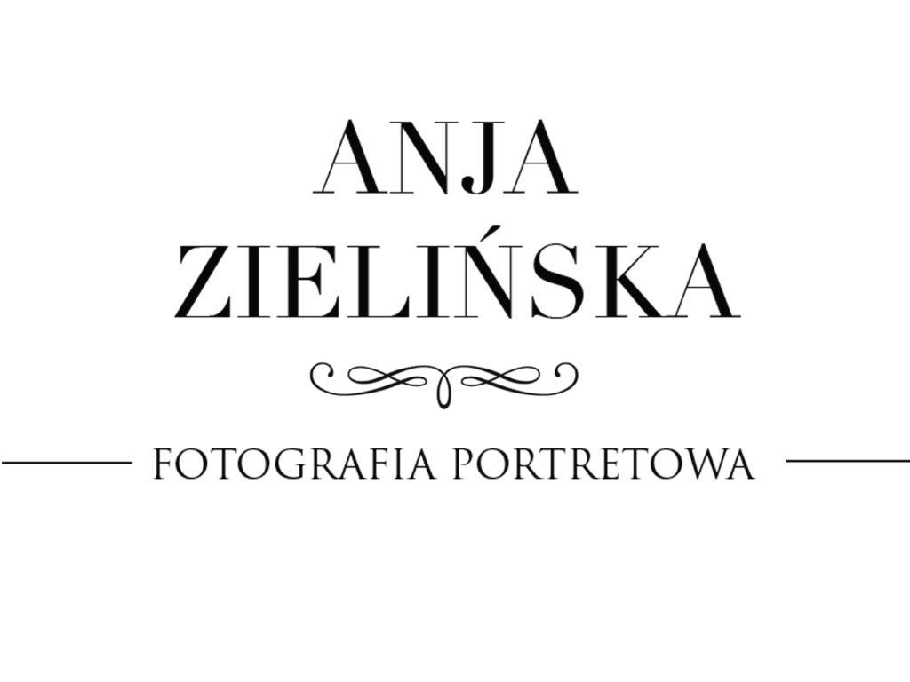 logo Fotograf Zielona Góra