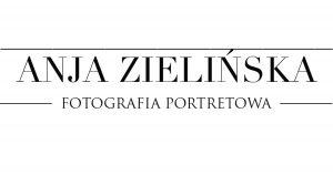 Fotograf Portretowy i Ślubny Zielona Góra